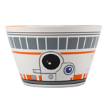 Star Wars - Bb-8 (Scodella)