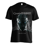T-shirt Il trono di Spade (Game of Thrones) 317534