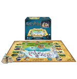 Puzzle Harry Potter 317542
