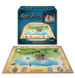 Puzzle Harry Potter 317543