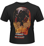 Cannibal Holocaust (T-SHIRT Unisex )