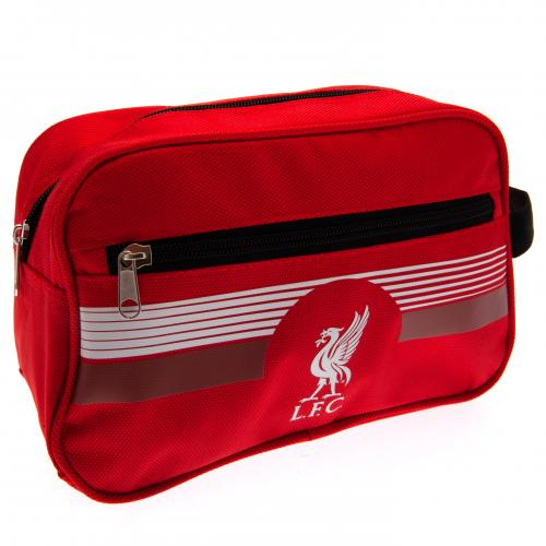Borsello Liverpool FC 318042