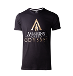 T-shirt Assassin's Creed 318070