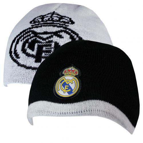 Cappello Real Madrid 318172