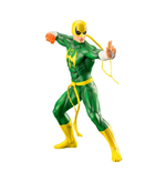 Action figure The Defenders 318220