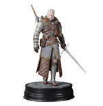 Action figure The Witcher 318230