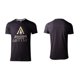 T-shirt Assassin's Creed 318324