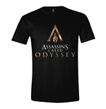 T-shirt Assassin's Creed 318325
