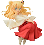Action figure Kinmoza! 318366