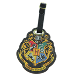 Pendente Harry Potter 318377