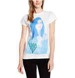 Katy Perry - Hologram (T-SHIRT Donna )