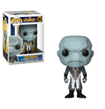 Pop! Marvel: Avengers Infinity War - Ebony Maw