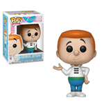 Pop! Cartoons: Hanna Barbera The Jetsons - George