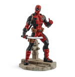 Action figure Deadpool 318913