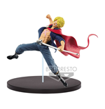 Action figure One Piece 319420