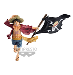 Action figure One Piece 319425