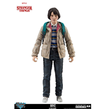 Action figure Stranger Things 319442
