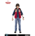 Action figure Stranger Things 319444