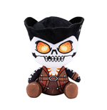 Peluche Sea of Thieves 319455
