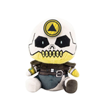 Peluche Sea of Thieves 319457