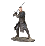 Action figure Il trono di Spade (Game of Thrones) 319472