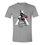T-shirt Assassin's Creed 319529