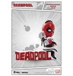 Action figure Deadpool 319540