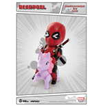 Action figure Deadpool 319541