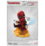 Action figure Deadpool 319545