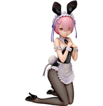 Action figure Re:Zero - Starting Life in Another World 319552