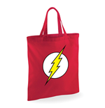 Borsa The Flash 319556