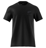 All Blacks T-SHIRT Tecnica Clima