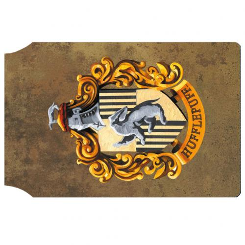 Porta carte di credito Harry Potter 319854