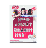 Star Wars Battle Magnets Ep8