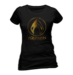 T-shirt Aquaman 320186