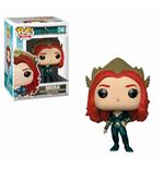 Funko Pop Aquaman 320190