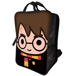 Borsa Harry Potter 320282