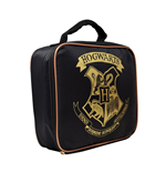 Borsa Harry Potter 320283