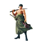 Action figure One Piece 320358