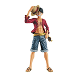 Action figure One Piece 320359