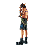 Action figure One Piece 320360