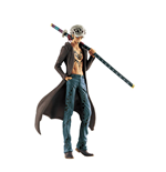 Action figure One Piece 320361