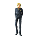 Action figure One Piece 320362