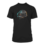 T-shirt PlayerUnknown's Battlegrounds PUBG 320395