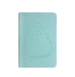 Pusheen A6 Premium Notebook Cdu 10 (Quaderno)