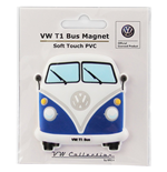 Vw Collection Blue (Magnete)