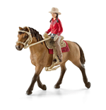 Action figure Schleich 320753