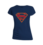 T-shirt Supergirl 320925