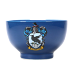 Harry Potter: House Ravenclaw (Scodella)