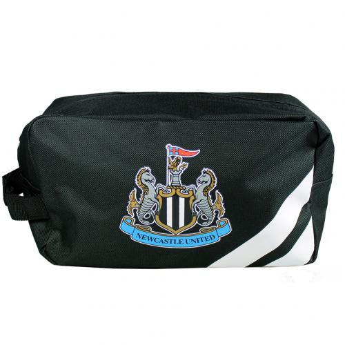 Beauty case Newcastle United <br>Wash Bag Newcastle United FC